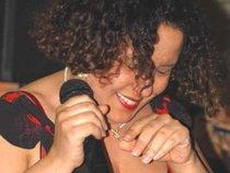 Karen Maria Capo