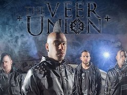 Image for The Veer Union