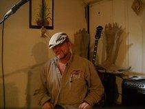 Scotti Guitar Tokar