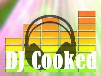 Image for DJ Cooked