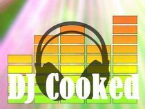 DJ Cooked