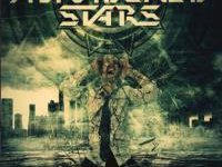 Image for Abandoned Stars