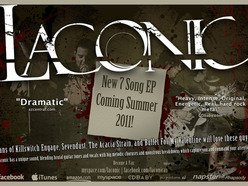 Image for Laconic