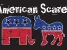 Image for AMERICANSCARE