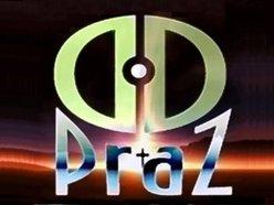 Image for D-D-Praz