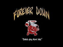 Image for Forever Down