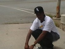 Yung Breeze