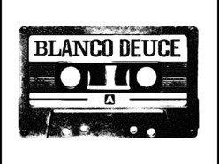 Blanco Deuce