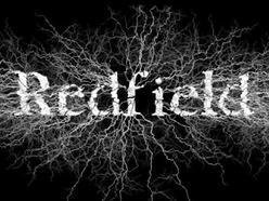 Image for Redfield