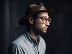 Image for Ryan Hommel