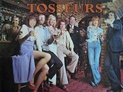 Image for LES TOSSEURS!
