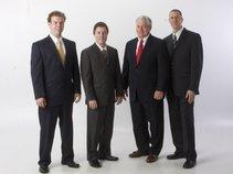 Sanctuary Quartet