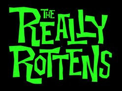 Image for The Really Rottens