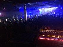 DJ JUDD KENNEDY