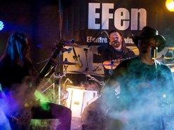 Image for EFen