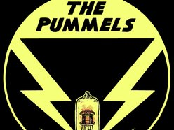 Image for The Pummels