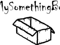 MySomethingBox