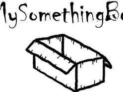 Image for MySomethingBox
