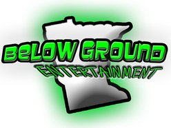 Image for Below Ground Entertainment