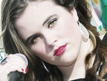 Jessica Herring