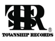 Township Records
