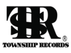 Image for Township Records