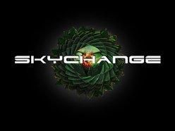 Image for Skychange