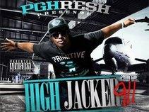 Pghresh