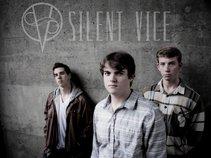 Silent Vice