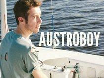 Austroboy