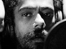 Damian Jr.Gong Marley