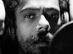 Image for Damian Jr.Gong Marley