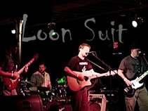 Loon Suit