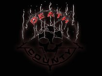 Death County