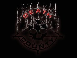 Image for Death County