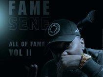 Fame Sene