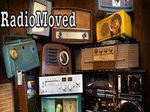 RadioMoved