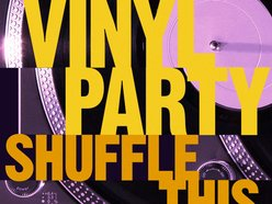Image for Vinyl Party