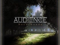 Of The Audience