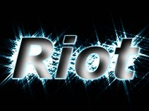 Riot Muzik Entertainment