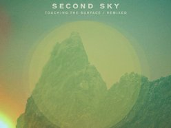 Image for second sky