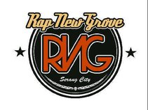 RnG (Rap new Grove)