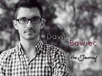 David Bawiec