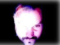 Christopher Vaughn (FUTURISTLIMITED)