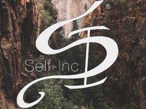 Self-Inc. Records