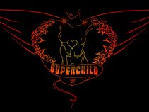 SUPERCHILD
