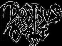 Dominus Morti