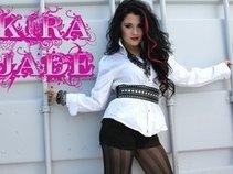Kira-Jade