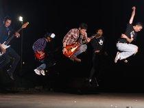 Mr.Beans (Make Rock n Roll Beat n Sounds