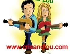 Image for Cris and Lou